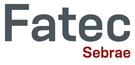 Logotipo Fatec Sebrae - Escola de Negócios